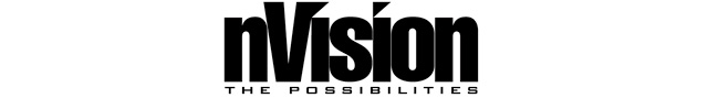 nVision the Possibilities